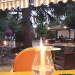 Foto de Hotel Terme Antoniano