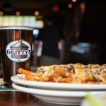 Gritty Mc Duff's Brewing Co