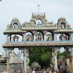Amirthakadeshwarar Temple