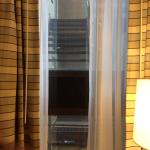 Foto de Hampton Inn & Suites Milwaukee Downtown