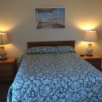 Lucayan Resort resmi