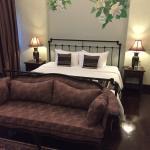 Foto de Ping Nakara Boutique Hotel & Spa