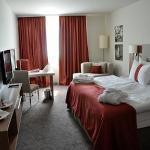 Ramada Hotel & Suite Vienna