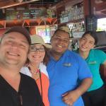 Foto de Aruba Beach Club