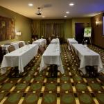 Holiday Inn Express Hotel Marble Falls Foto