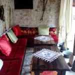 Foto de Bosnian National Monument Muslibegovic House Hotel