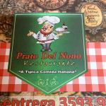 Photo of Prato Del Nono Restaurante