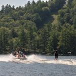 Property Waterski
