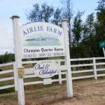 Airlie Farm