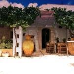 Photo of B&B Masseria Piccola