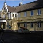 Photo of Hotel Bishops Arms