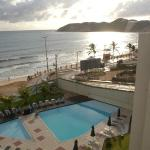 Nobile Suites Ponta Negra Beach