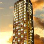 Photo of Sunflower Hotel & Residence Shenzhen