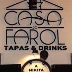 Photo of Casa do Farol