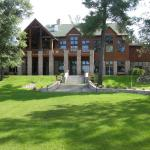 Photo of Heartwood Conference Center & Retreat