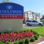 Candlewood Suites Radcliff-Fort Knox