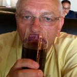 Festival de cerveja de Portland