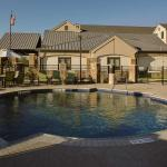 Photo of Homewood Suites by Hilton Austin / Round Rock
