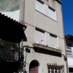 Photo of My Hostel