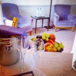 Foto de Hotel Brighton