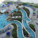 Foto de Holiday Inn Resort Pensacola Beach