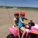 Dune Excursions ATV Rentals