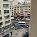 Hotel Polatdemir Foto