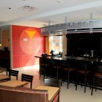 Foto de Holiday Inn & Suites Oklahoma City/North Quail