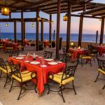 Foto de Don Luis Restaurant at Grand Solmar