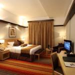 Photo of L'Arabia Hotel Apartments