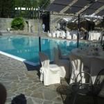 Photo of Ristorante Villa Schiatti