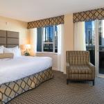 BEST WESTERN PLUS Chateau Granville Hotel & Suites Foto