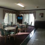 Foto de Motel 6 White House
