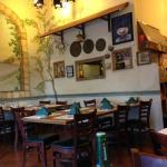 Foto de Pronto Lasangeria & Pizzeria
