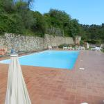 Photo of Relais Borgo di Stigliano