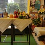 Bar Del Riccio Foto