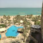 Foto de InterContinental Doha
