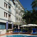 Foto de Hotel Caravel Sorrento