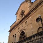 Duomo di S.Leucio
