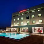 ‪Hampton by Hilton Ordu‬