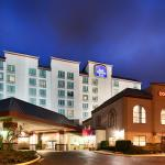 Photo of Best Western Plus Seattle/Federal Way