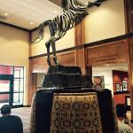 Foto de Hampton Inn & Suites I-35 / Mulvane