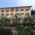 Photo of Hotel Galvani