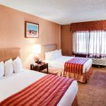 Apache Gold Resort Hotel Foto