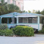 Foto de Gulf Breeze Cottages