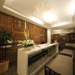 Photo de Astana Batubelig Villas