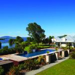 Photo of Ramada Resort Rotorua Marama