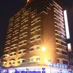 Foto de Huahou Hotel