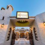 Restaurant Pezouli,Ferenikis 3,Ialisos,Rhodes,Greece