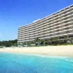 Photo of Kanehide Kise Beach Palace